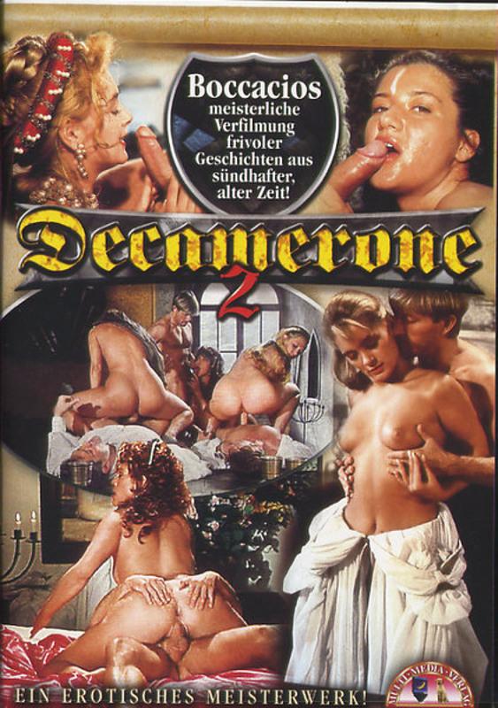 Исторический ретро порно фильмы с русским переводом