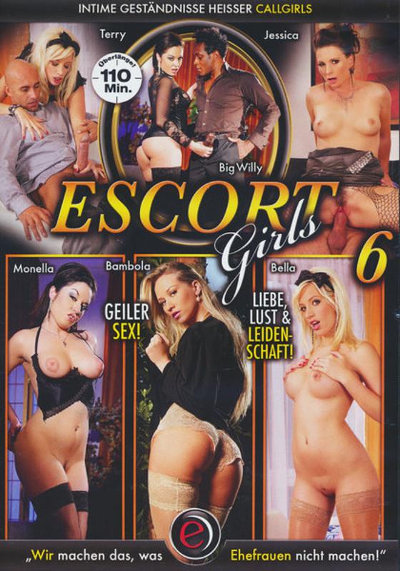 meilleur porno du monde escort girl haguenau